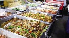 研究实践浅谈高校食堂特色、和谐饮食的建设