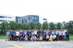 重庆教育后勤协会水电能源管理专业委员会