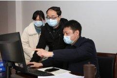 重庆文理学院:退役不褪色