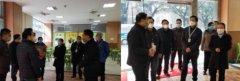 重庆大学:国务院疫情防控