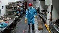 重庆大学:积极应对疫情