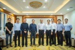 重庆教育后勤协会第三次会员代表大