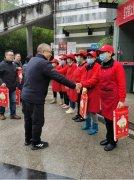 重庆城市管理职业学院基建